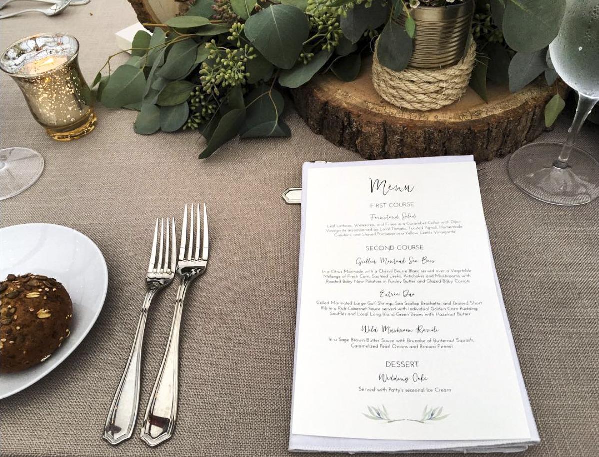 menus_3.JPG