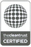 Clean Trust.png