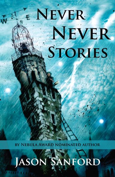 NeverNeverStoriesPrint.jpg
