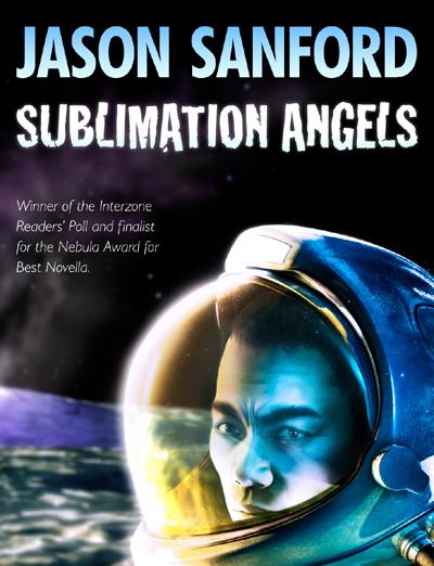 SublimationAngels.jpg