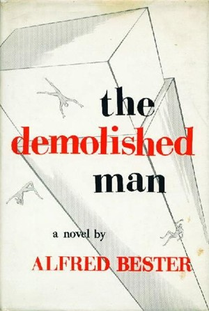 The_Demolished_Man_first_edition.jpg