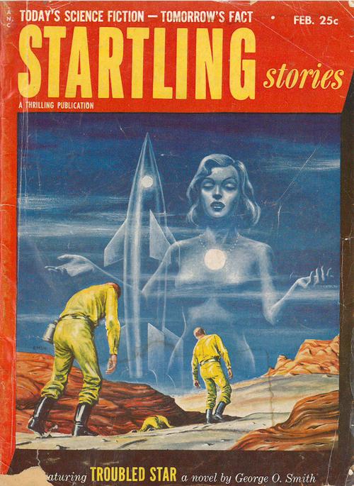 StartlingStories1953.jpg
