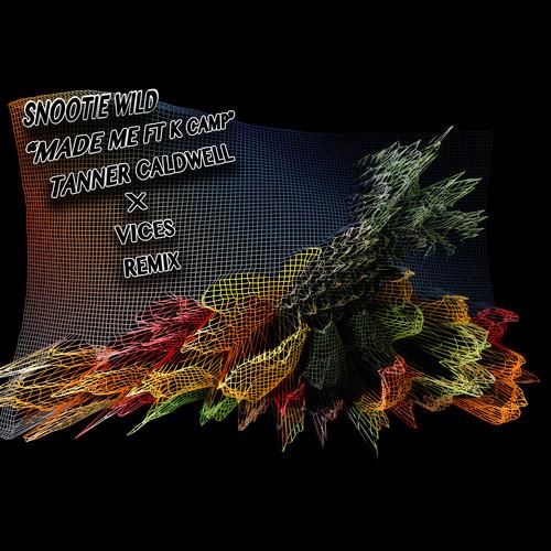 artworks-000103106935-spwias-t500x500.jpg