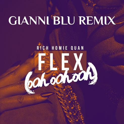 flex-gianni-blu-remix-trap-rich-homie-quan