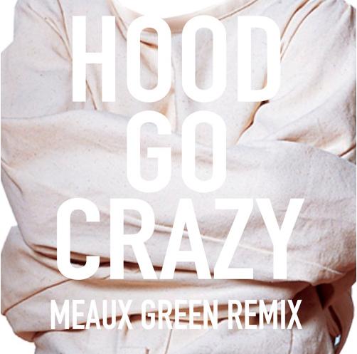 meaux-green-go-crazy-twerk-download