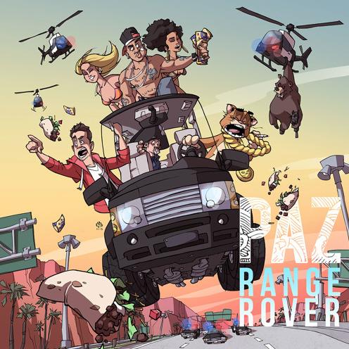 paz-nelly-range-rover-twerk-download.jpg