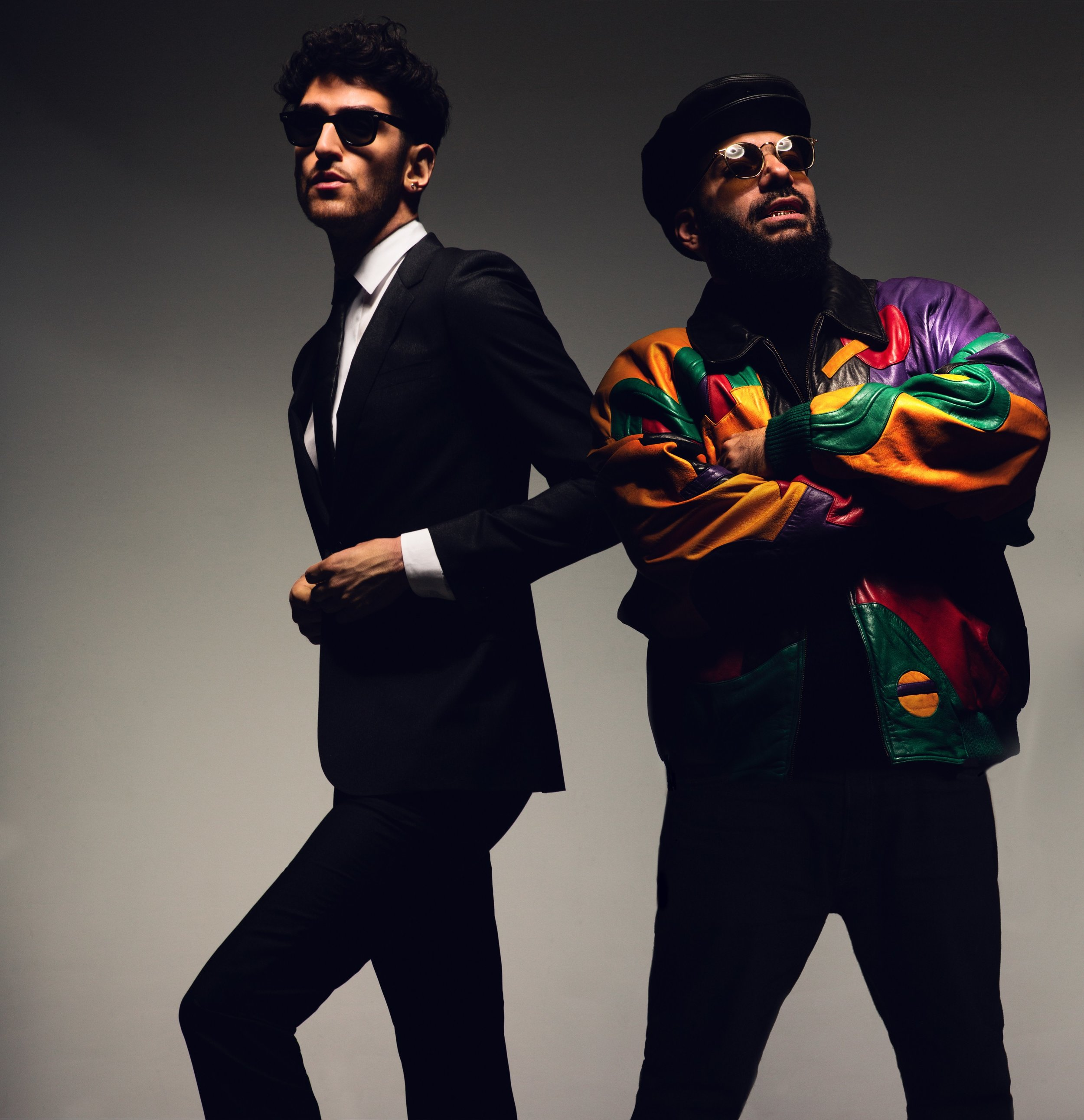 CHROMEO-MAIN-PUB-PHOTO-4-TIMOTHY-SACCENTI.jpg