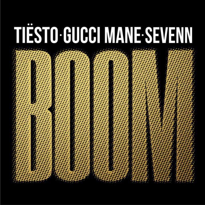 Tiësto-Gucci-Mane-Sevenn.jpg