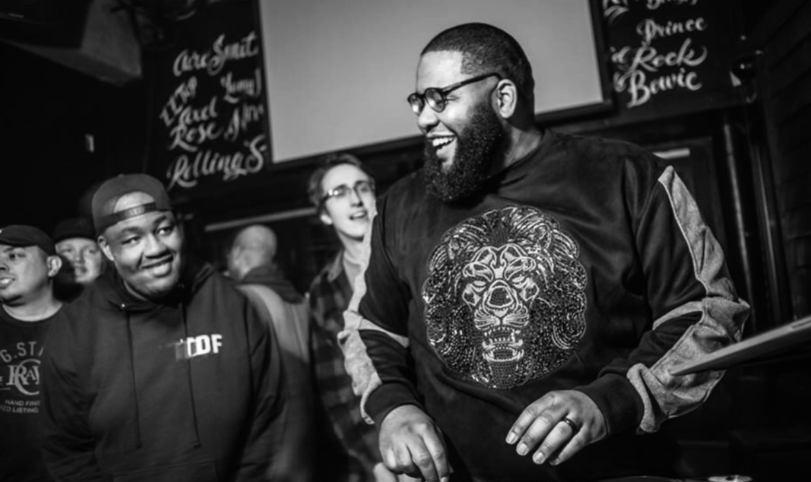 dj-heavy-chicago-dj-the-dj-firm-mix.png