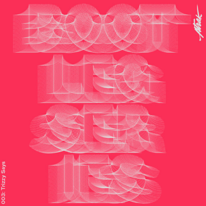 a-trak-house-bootleg-mos-def.png