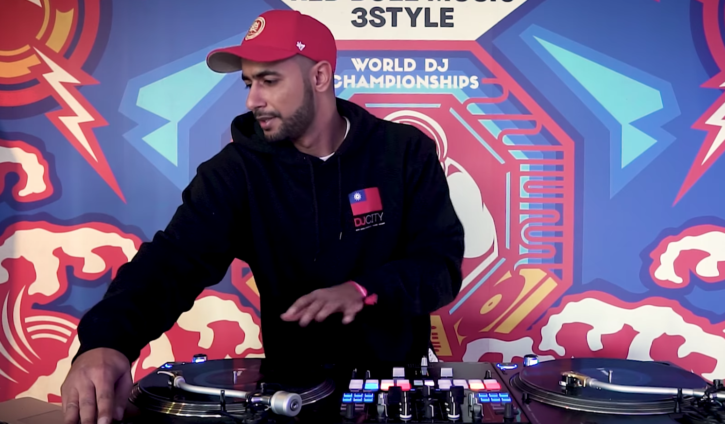 dj-hamma-red-bull-3style-video.png