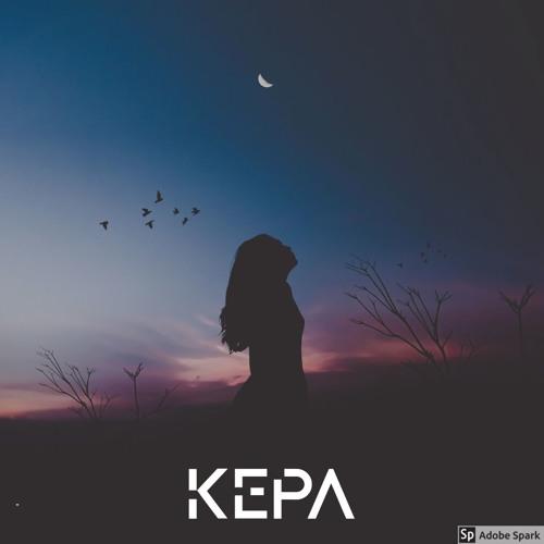 KEPA.jpg