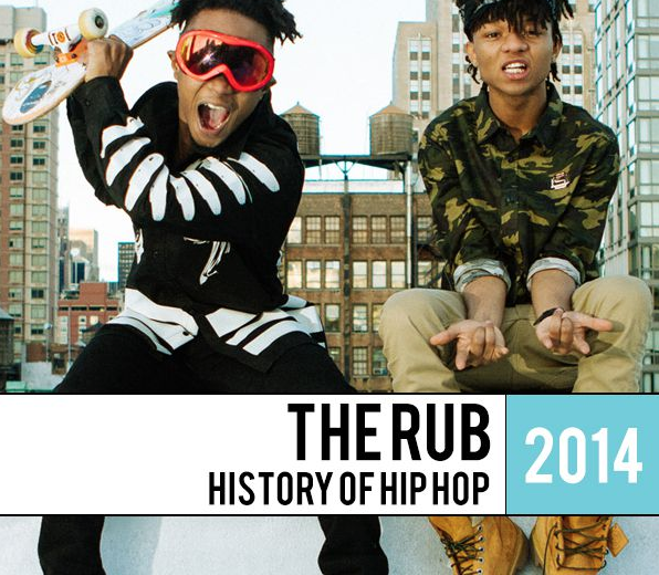 the-rub-mixtape-hip-hop-2014-history.png