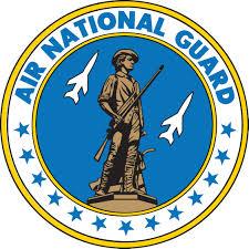 air+coast+guard_logo.jpg