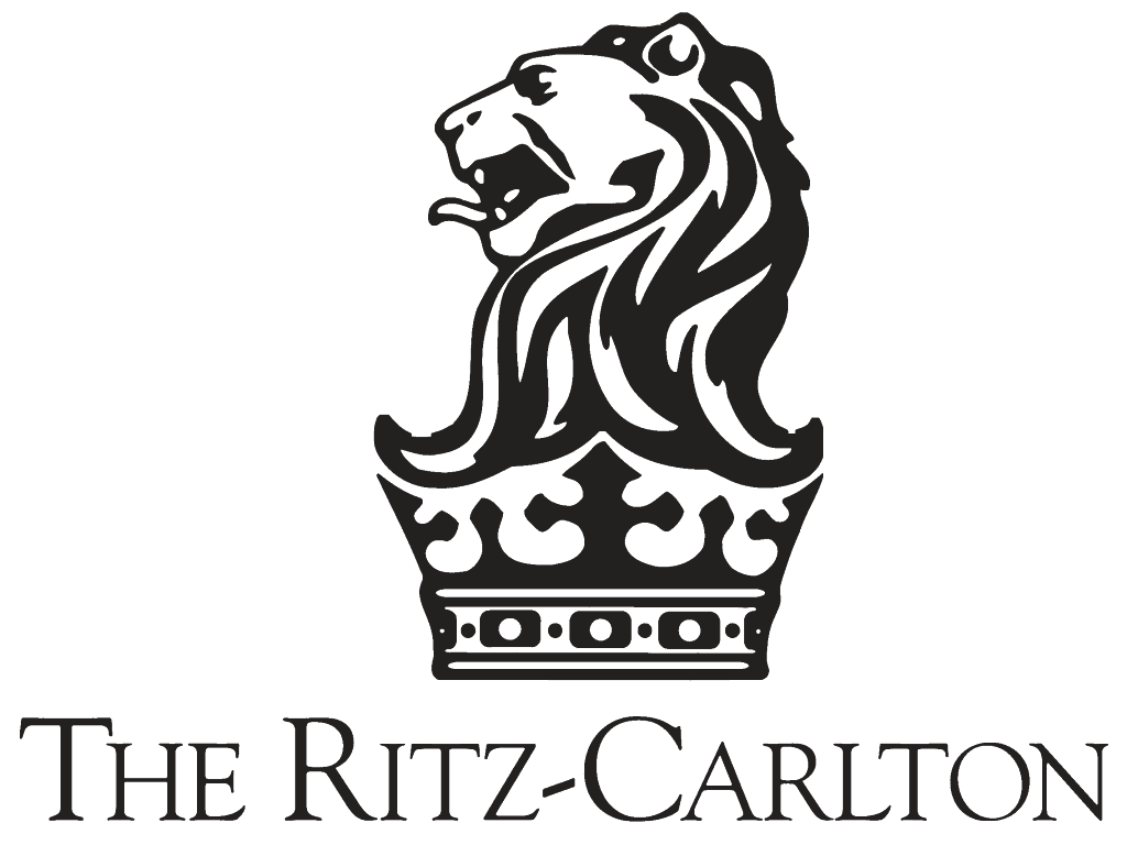 Ritz-Carlton-logo-and-wordmark-1024x768.png