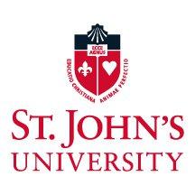 st-johns-university_2013-10-09_16-25-29.687.jpg