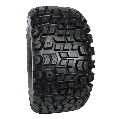 cruise-car-inc-low-speed-vehicles-parts-wheels-tires
