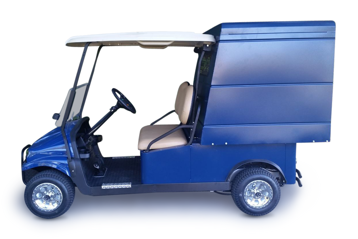 Copy of M2CV4 Blue (1).png