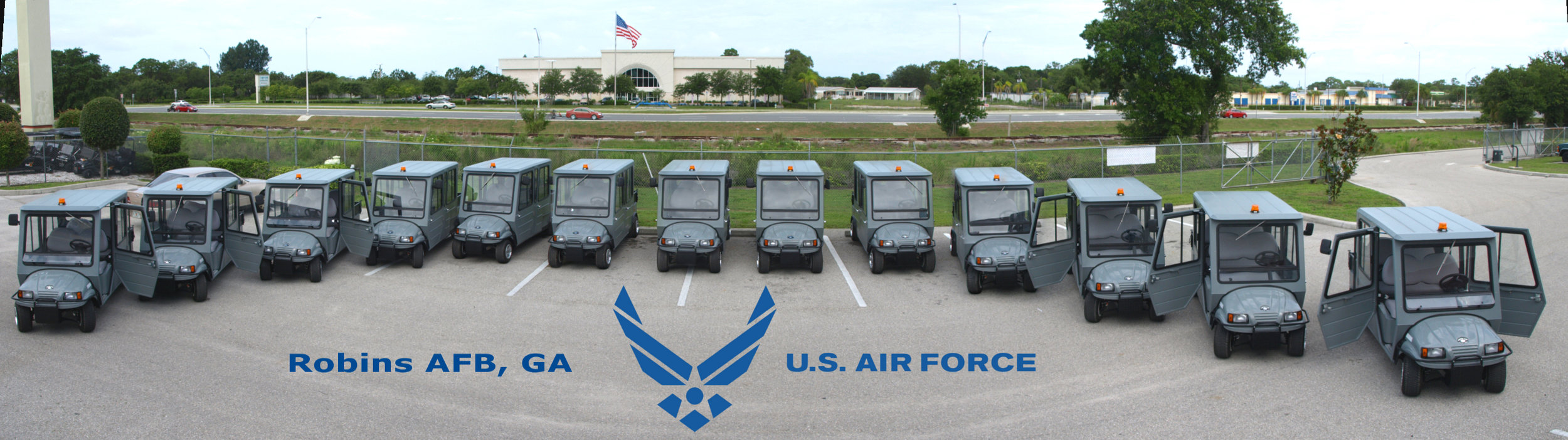 air_force_carts.jpg