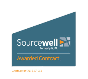 Sourcewell_Awarded_Contract_Cruise-Car (1).png