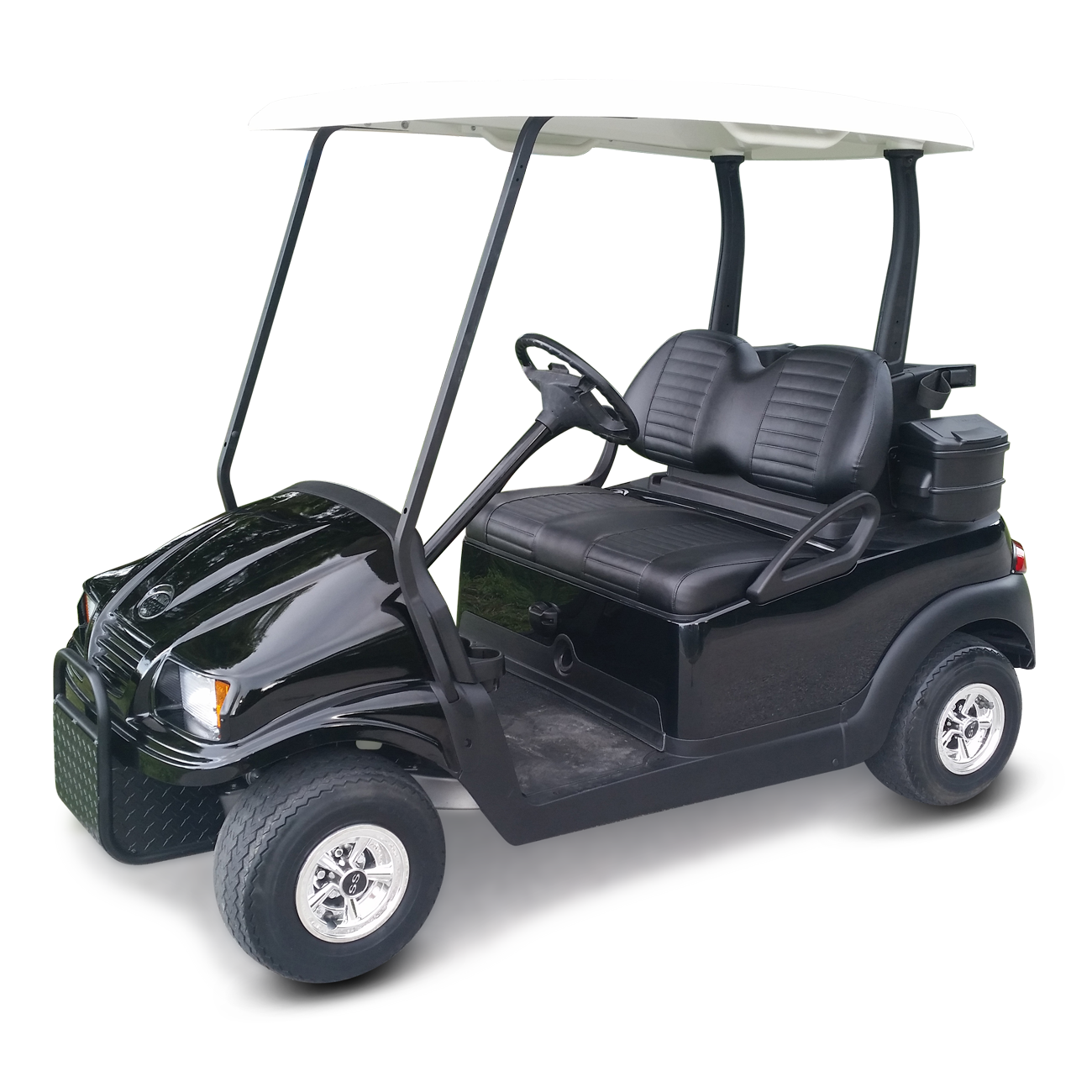Copy of R2 Golf  (3)(1).png