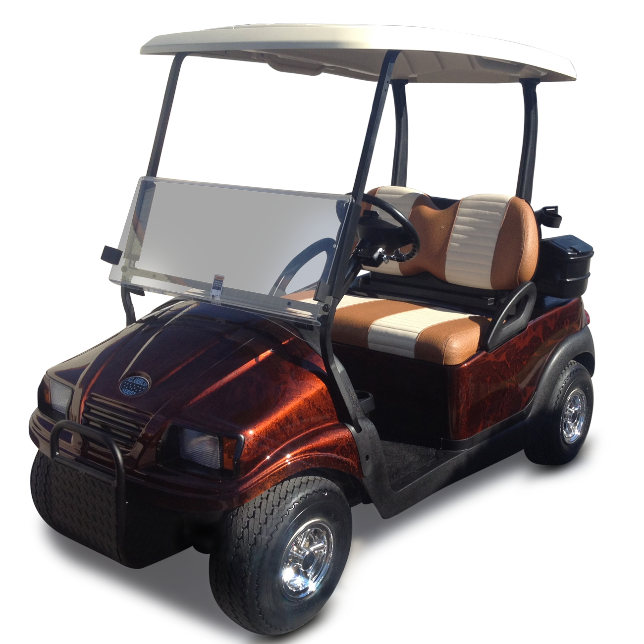 Copy of R2Golf (1).png
