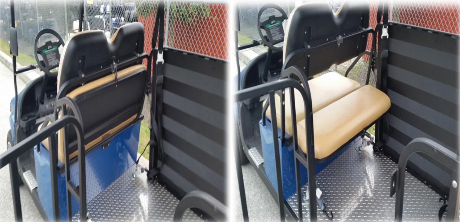 Flip Seat.png