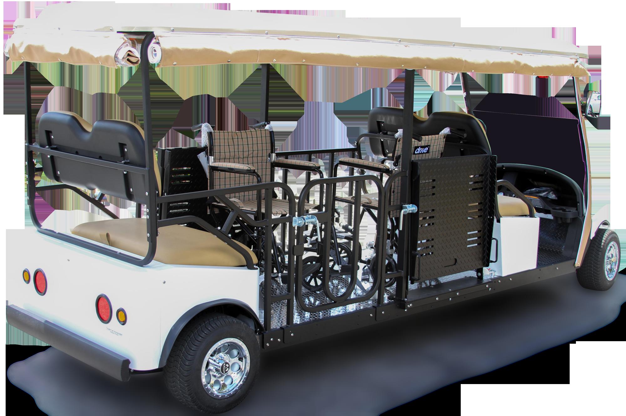 Dual Wheel Chair ADA Cart (4).png