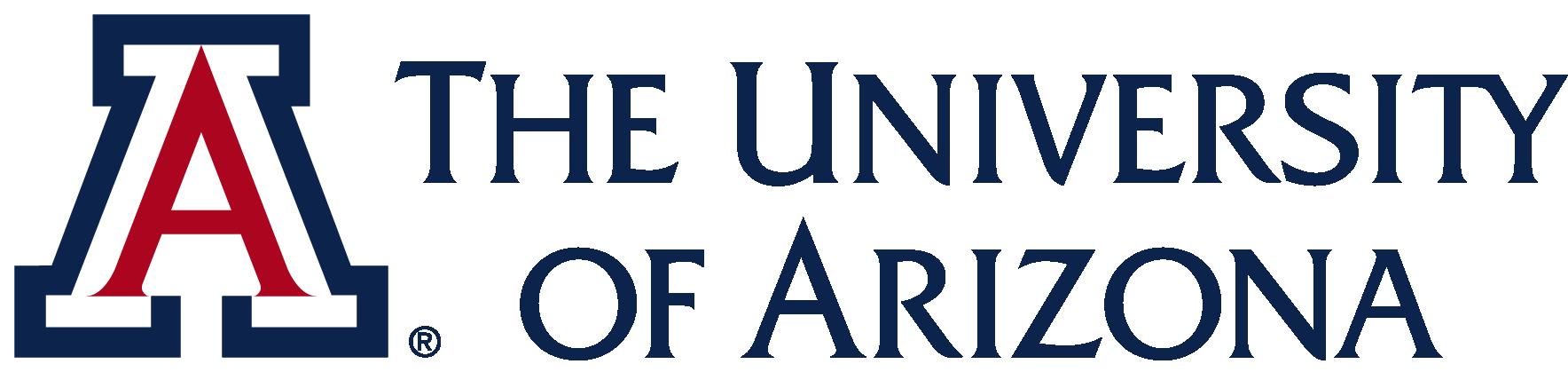 University of Arizona Logo.png