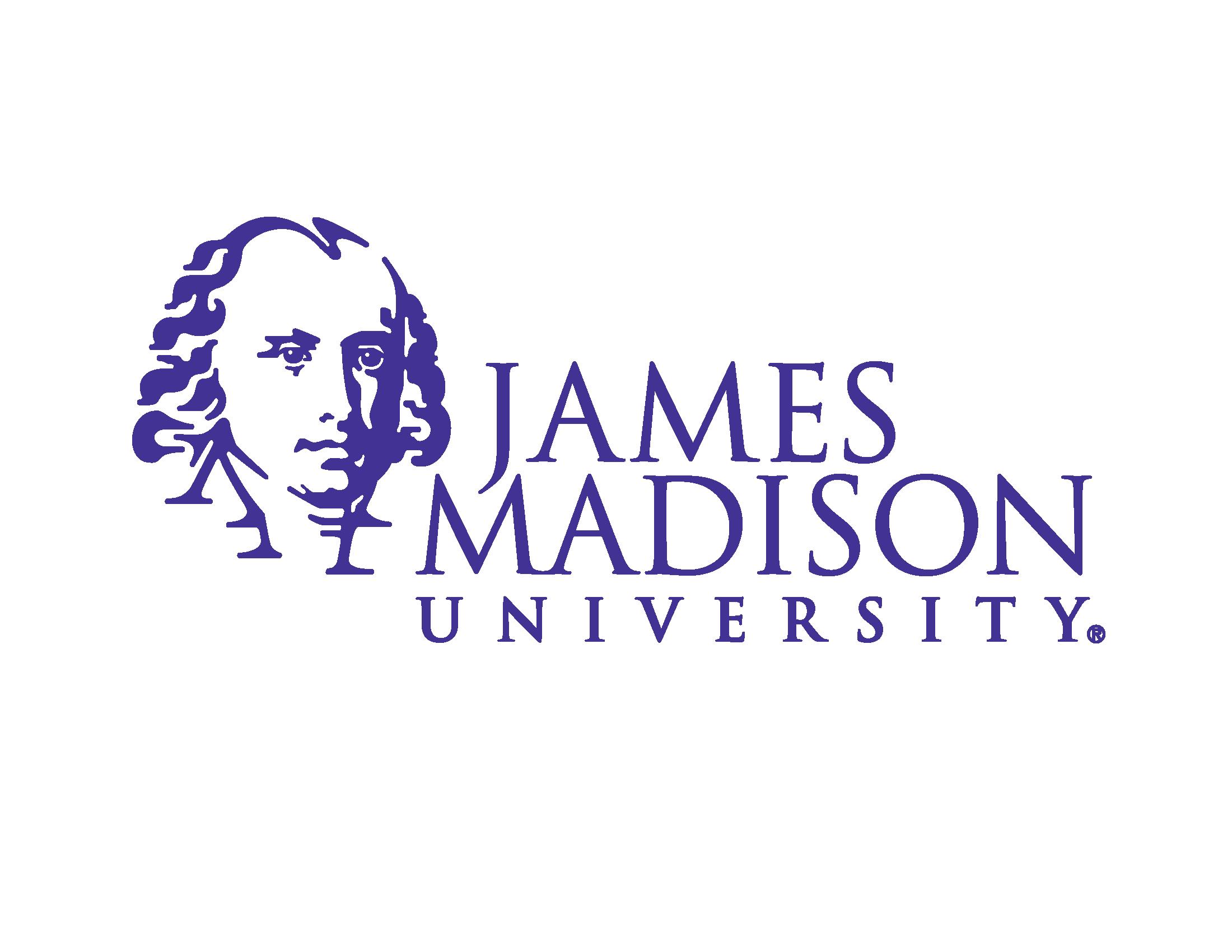 JMU Logo.png
