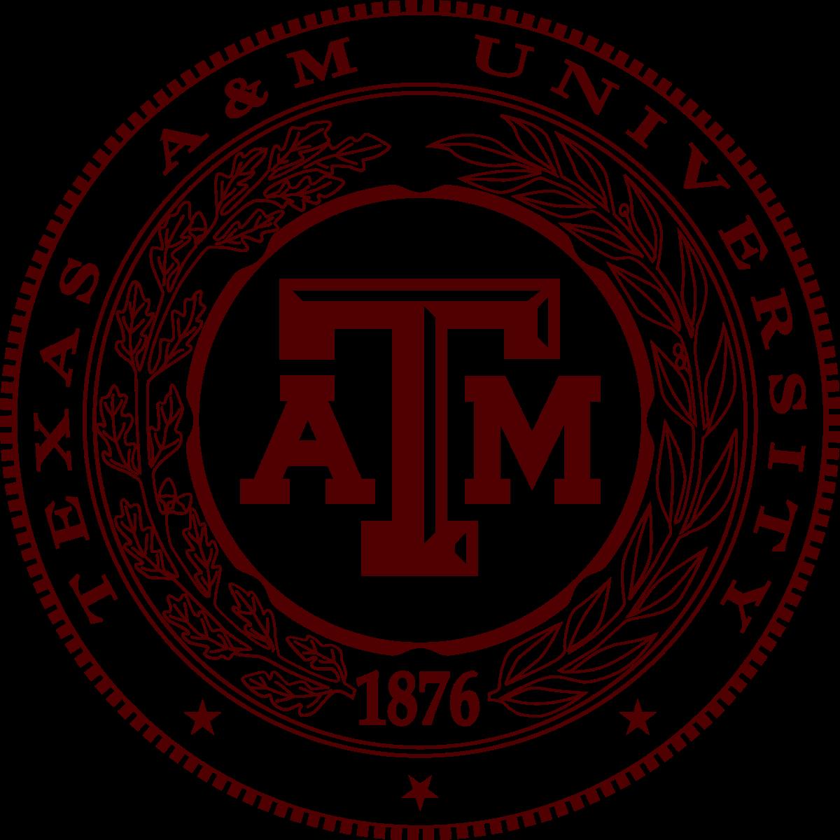 Texas A_M University Logo.png