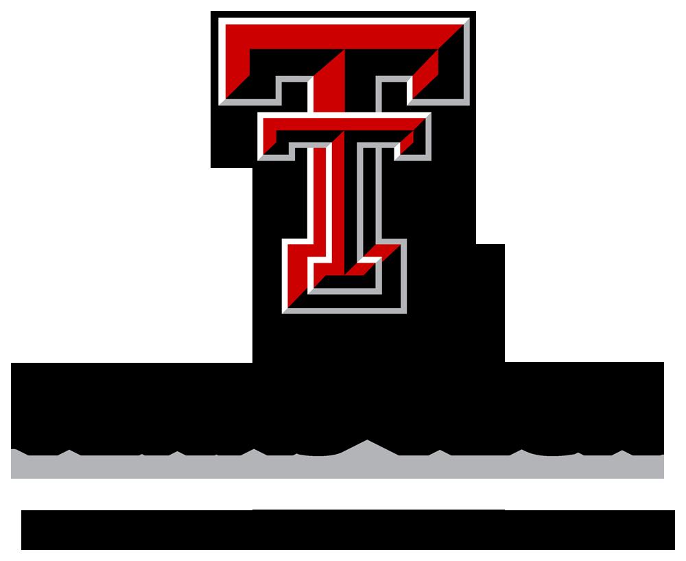 Texas Tech University Logo.png