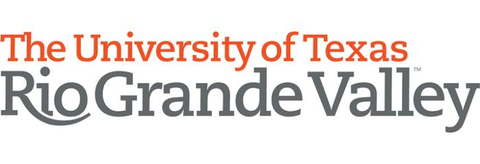 TX Rio Grande Logo.png