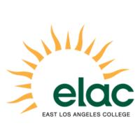 East LA College Logo.png