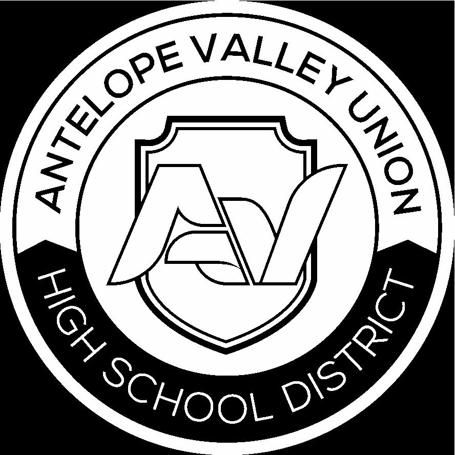 Antelope Valley School Logo.png