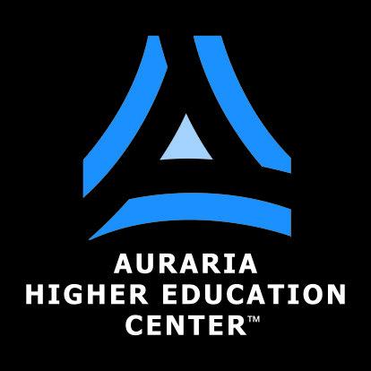 Auraria Logo.jpg