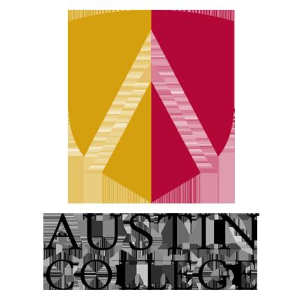 Austin Logo.png