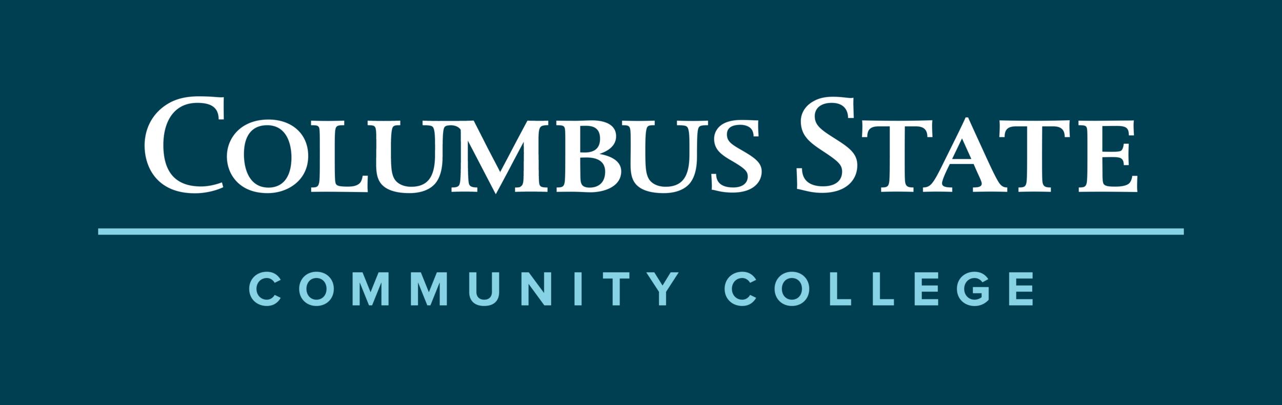 Columbus State Logo.png