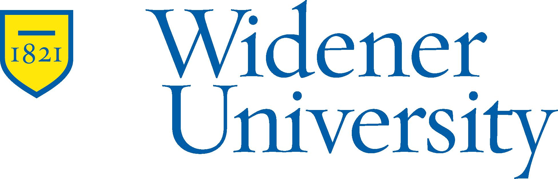 Widener University Logo.png
