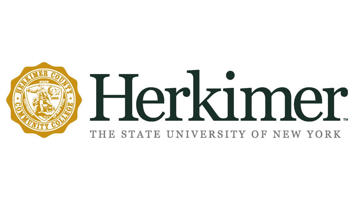 Herkimer College Logo.png