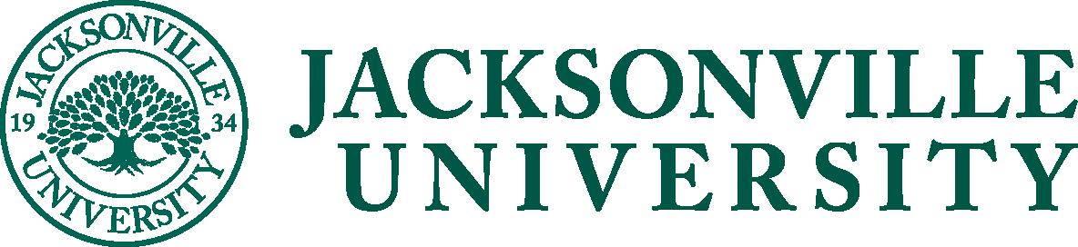 Jacksonville University Logo.png