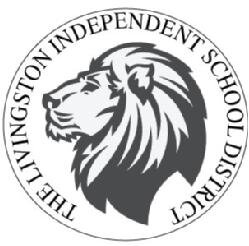 Livingston Logo.jpeg