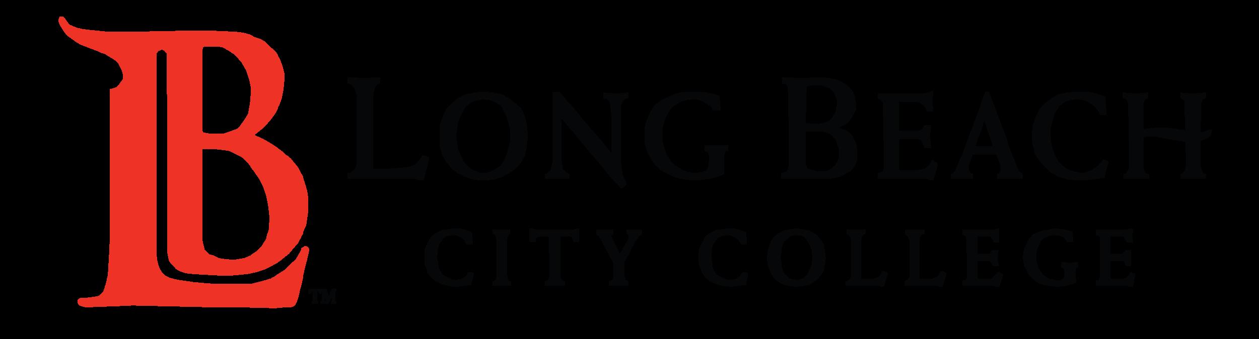 Long Beach College Logo.png