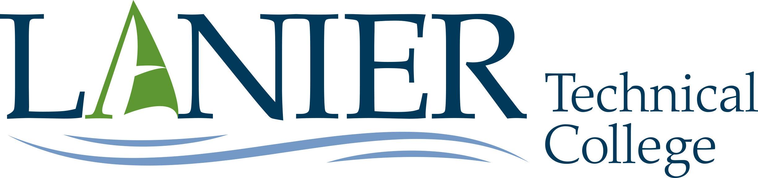 Lanier College Logo.jpg