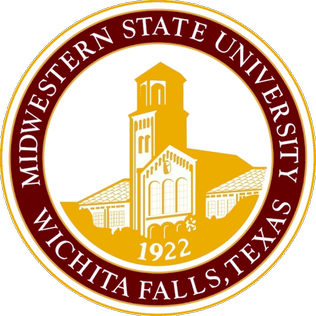 Midwestern State Logo.png