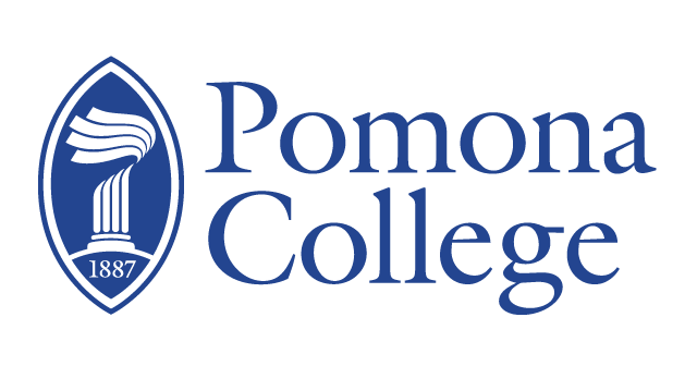 Pomona College Logo.png