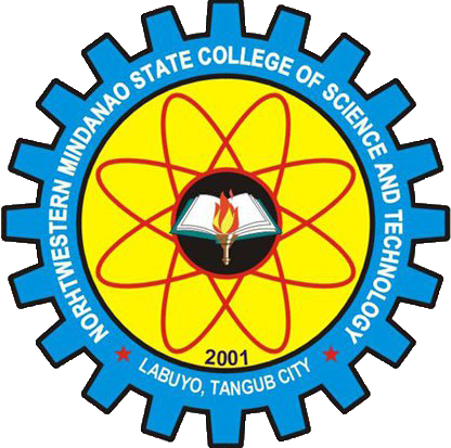 NMSC Logo.png