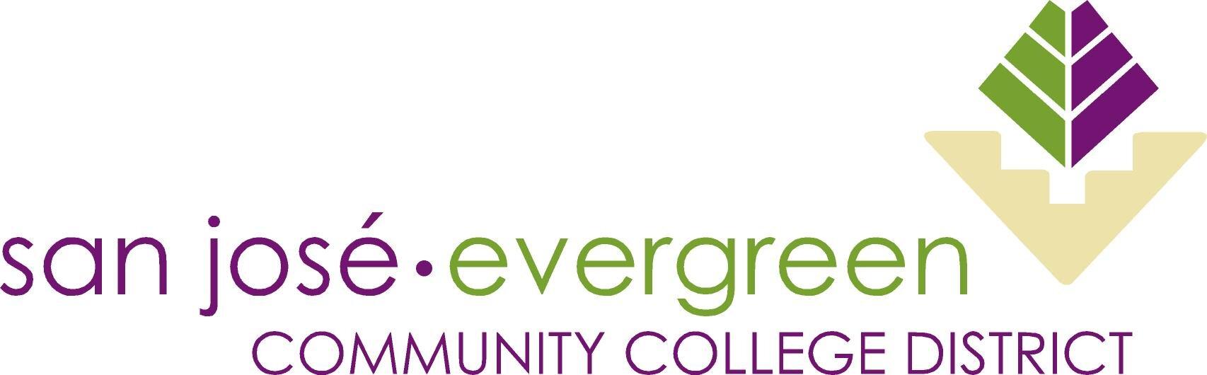 San Jose Evergreen CC Logo.jpg