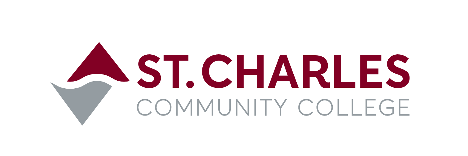 St. Charles CC Logo.png
