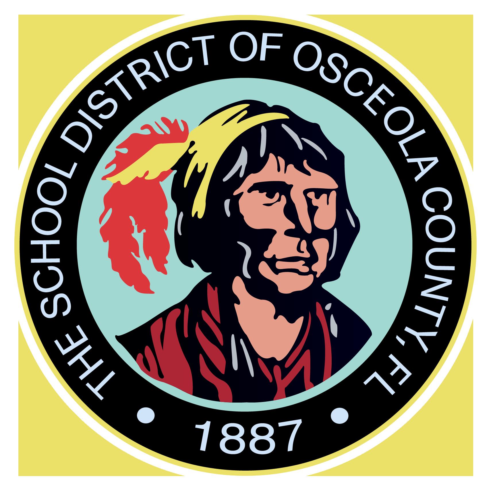SDOC-Logo.png